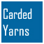 Carded Yarns
