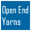 Open End Yarns